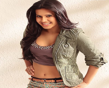 Call Girls in Ranchi